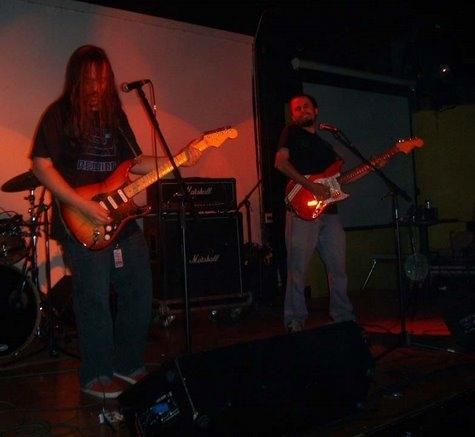 nina_houston2008