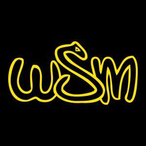 westsidemitras_profile