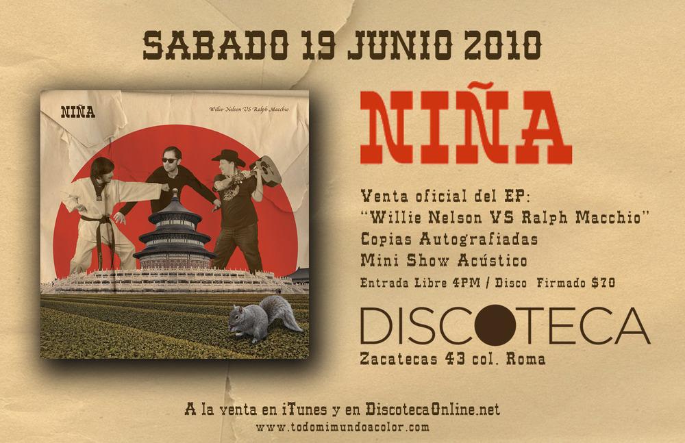 discoteca19jun2010