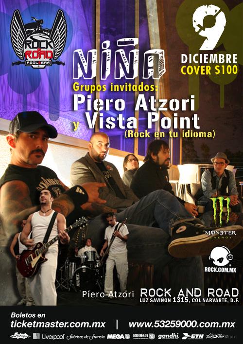 9Dic2011_RockAndRoadDF