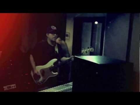 Laberinto (En vivo desde Audio Experts)
