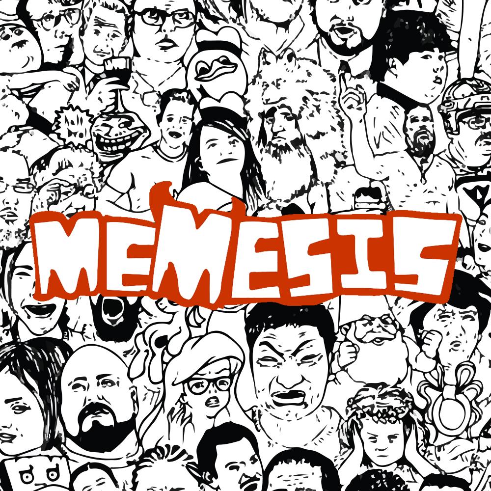 Memesis Documental