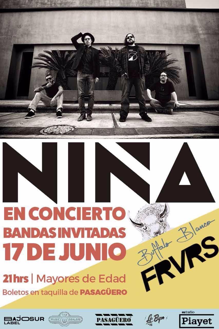 Niña_Pasagüero17JUN2016