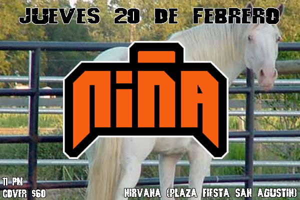 ninanirvana20feb