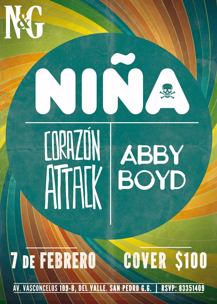 7feb2013_nina_corazon-attack-y-abby-boyd