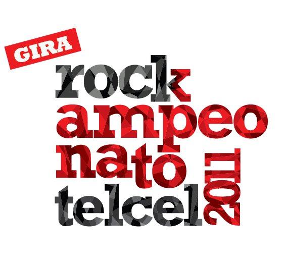 rockampeo