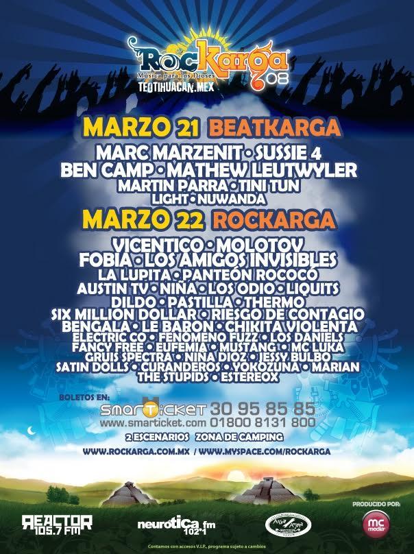 rockarga21marzo2008