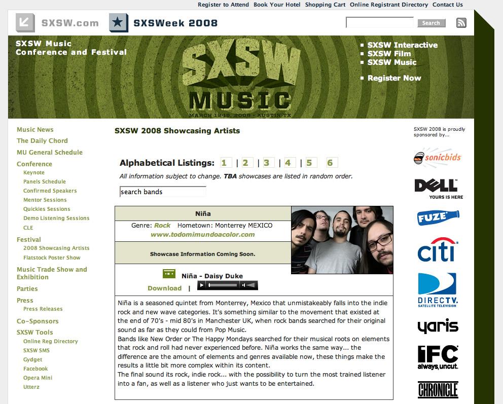 sxsw2008